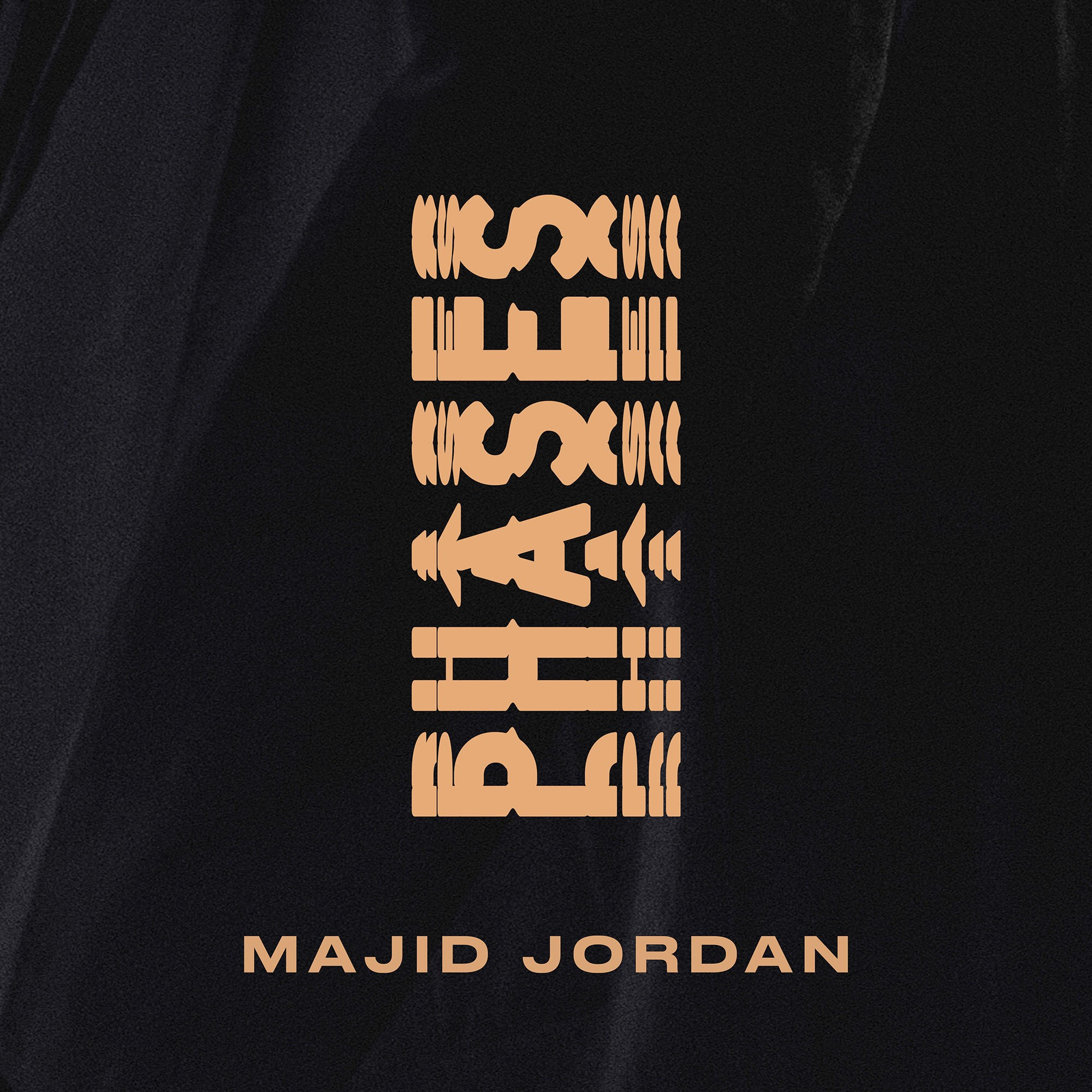 MajidJordan_Phases_mobile3