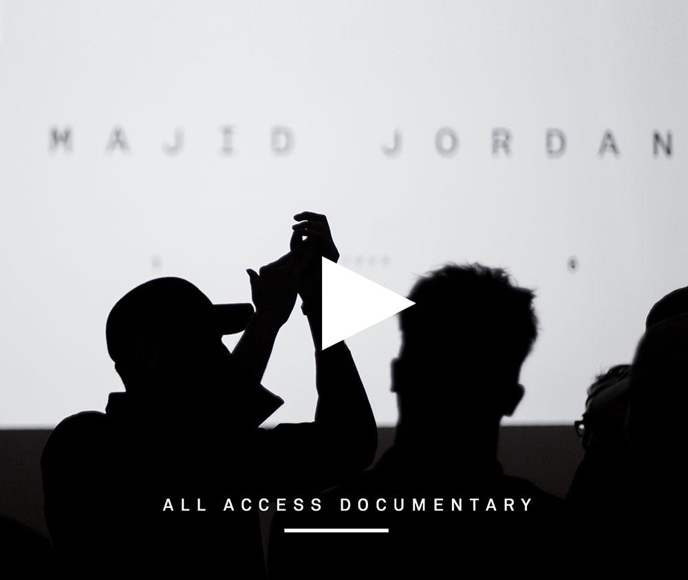 MJDocumentary2
