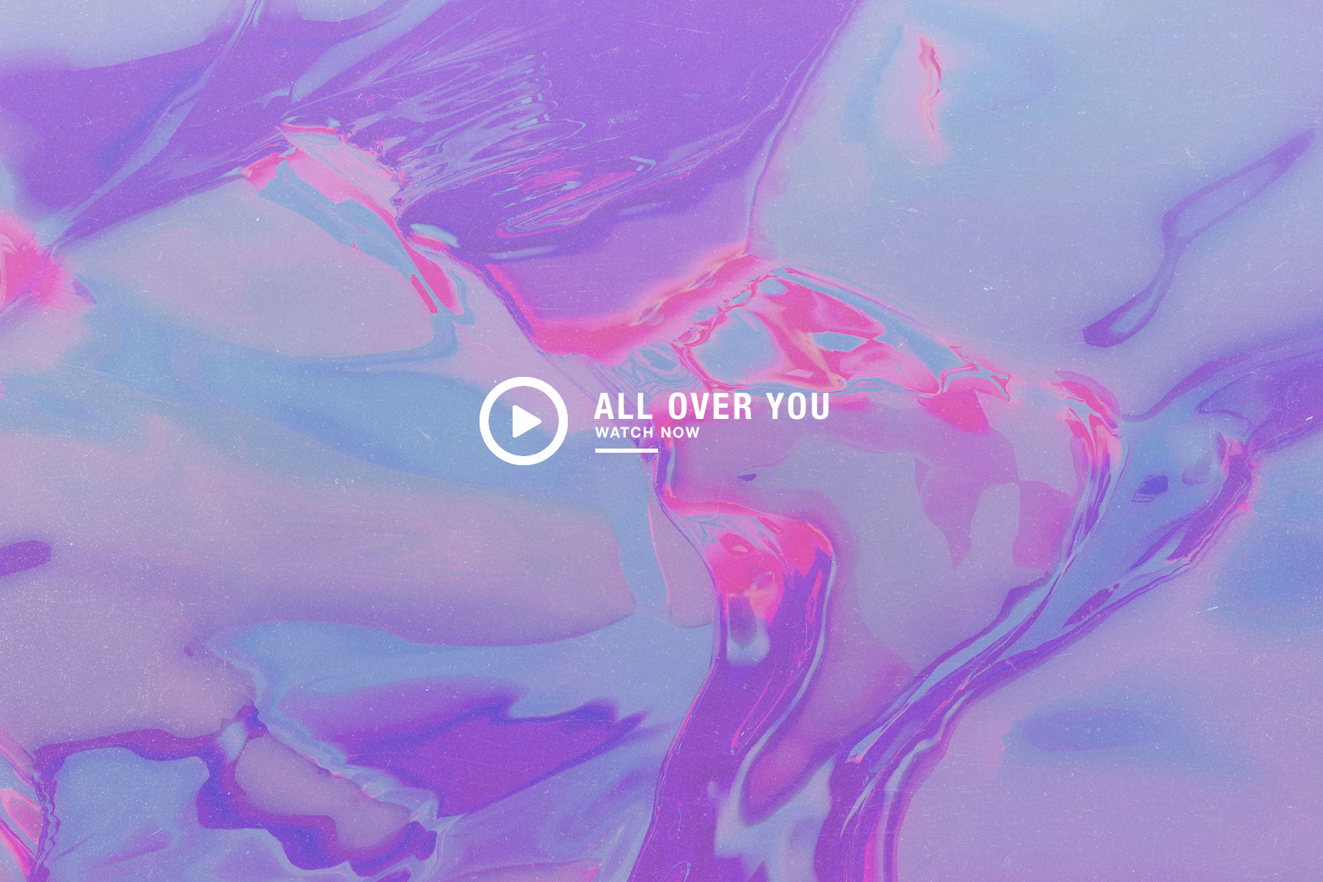 Majid Jordan - All Over You - Official Audio