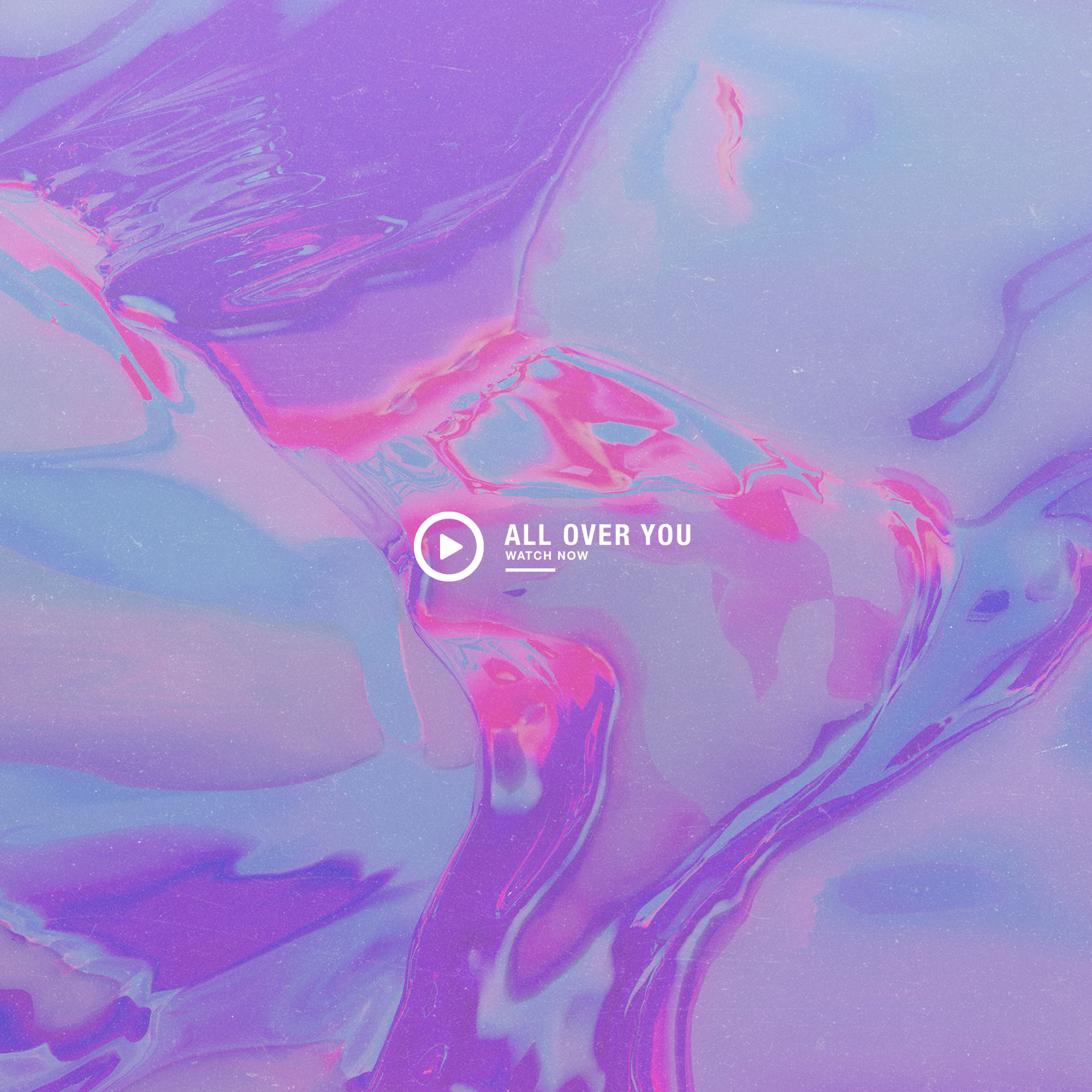 majid-jordan-all-over-you-play2_mobile