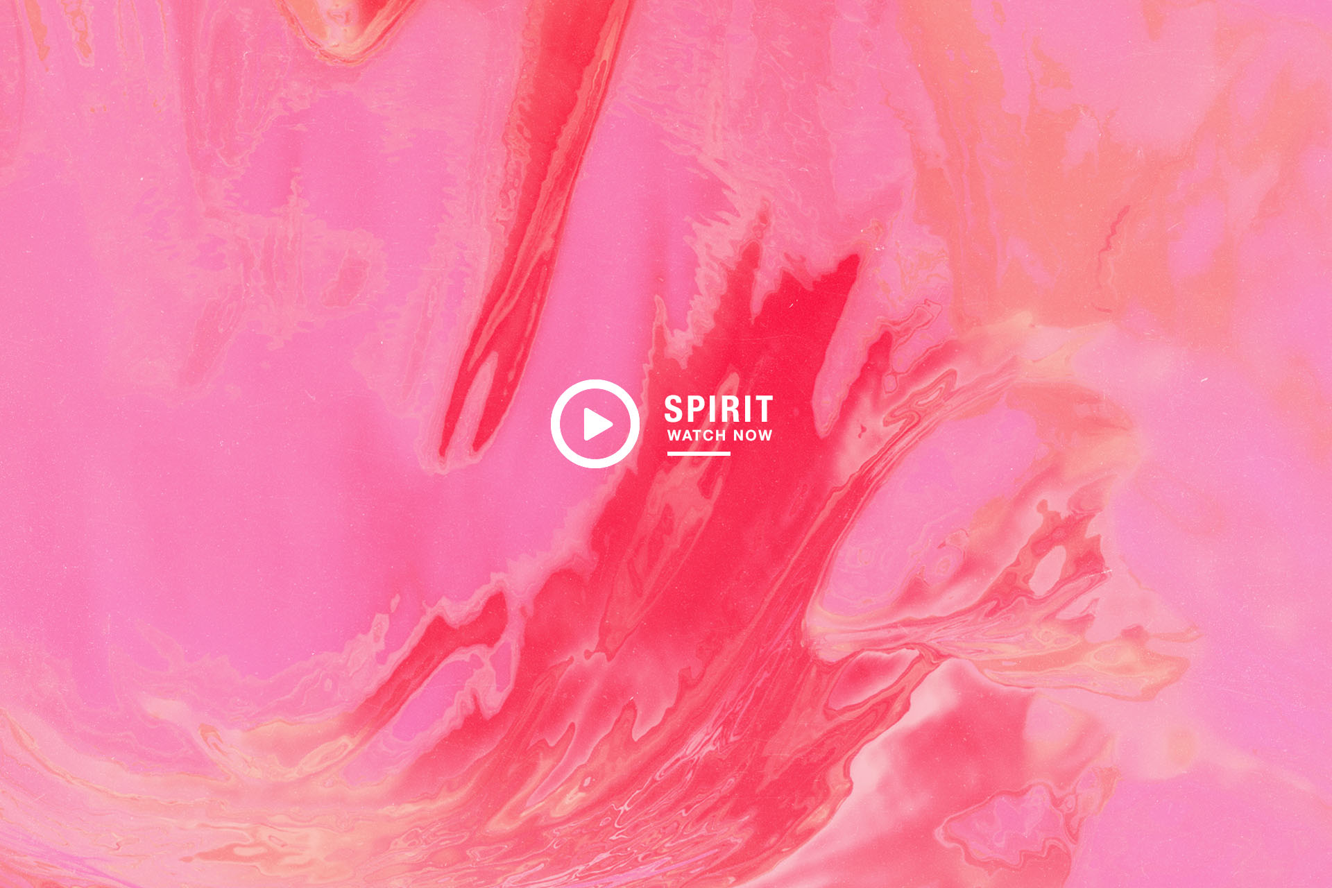 Majid Jordan - Spirit - Official Audio